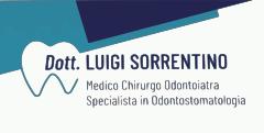 Studio Dentistico Dr. Luigi Sorrentino - Fiumicino